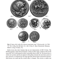 RRC 46(a)/1 illustration from The Orzivecchi Hoard and the Beginnings of the Denarius